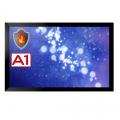 Brandschutz Monitore 24 - 65 Zoll A1 zertifiziert