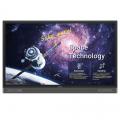 BenQ RP6502 interaktives Whiteboard Display 65 Zoll UHD