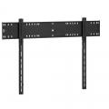 TV Wandhalterung PFW6900 für große Displays bis 120 Zoll