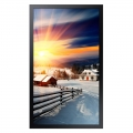 Samsung Outdoor Display OH75A 75 Zoll (190,5cm)