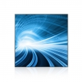 Samsung Smart Signage UD22B LED