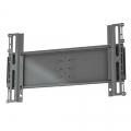 Vesa Adapterplatte für Monitore UniSlide H2