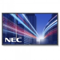 NEC MultiSync P463 Public Display 46 Zoll (116,8 cm)