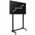 TV Standfuß MultiRack MR2000 für LCD LED Monitore