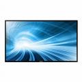 Samsung Smart Signage ED65E LED