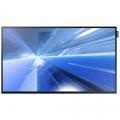 Samsung Smart Signage DB32E LED