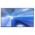 Samsung Smart Signage DB55E LED