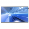 Samsung Smart Signage DM40E LED