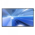 Samsung Smart Signage DM48E LED