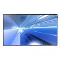 Samsung Smart Signage DM48E LED