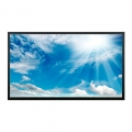 46 Zoll Public Info Display mit hoher Helligkeit D461MA