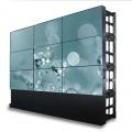 Transportables Klappbox Set für 3x3 46 Zoll Videowall Displays