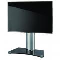 MM-17832 Design Tischstandfuß für Monitore von 32-70 Zoll