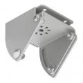 MM-PUC1030 Deckenkonsole für Dachschrägen