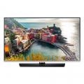 Hotel TV LED Monitor Samsung HG40EC670CW 40 Zoll 102 cm