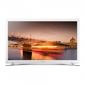 Hotel TV LED Monitor Samsung HG32EC673BW 32 Zoll 81 cm