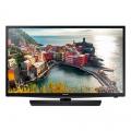 Hotel TV LED Monitor Samsung HG32EC675AB 32 Zoll 81 cm
